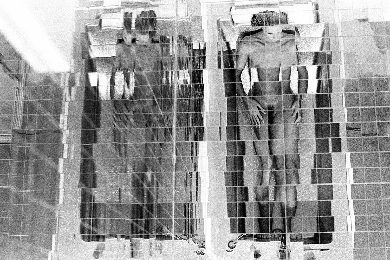 Bain-miroir+Imac-1500