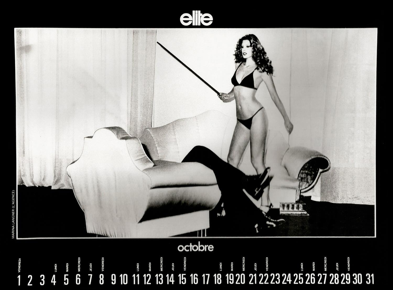 ELITE-10-MARINA-LANGLER-1500