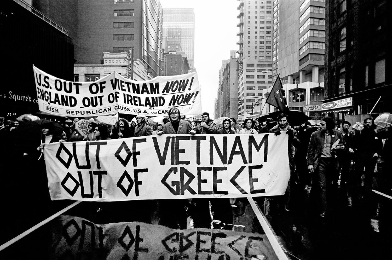 Out-Vietnam+025-1500