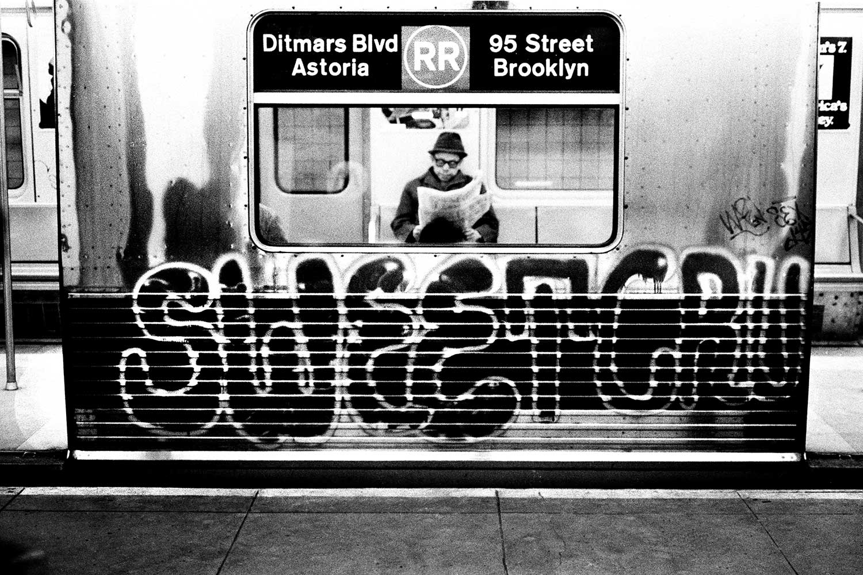 Subway+12-1500