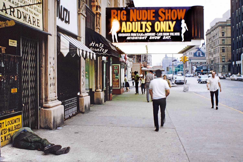 BIG-NUDIE-crop-NY1967-1500