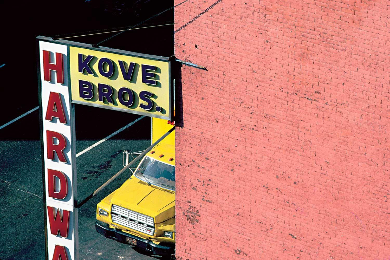 KAVE-BROS-USA26-1500