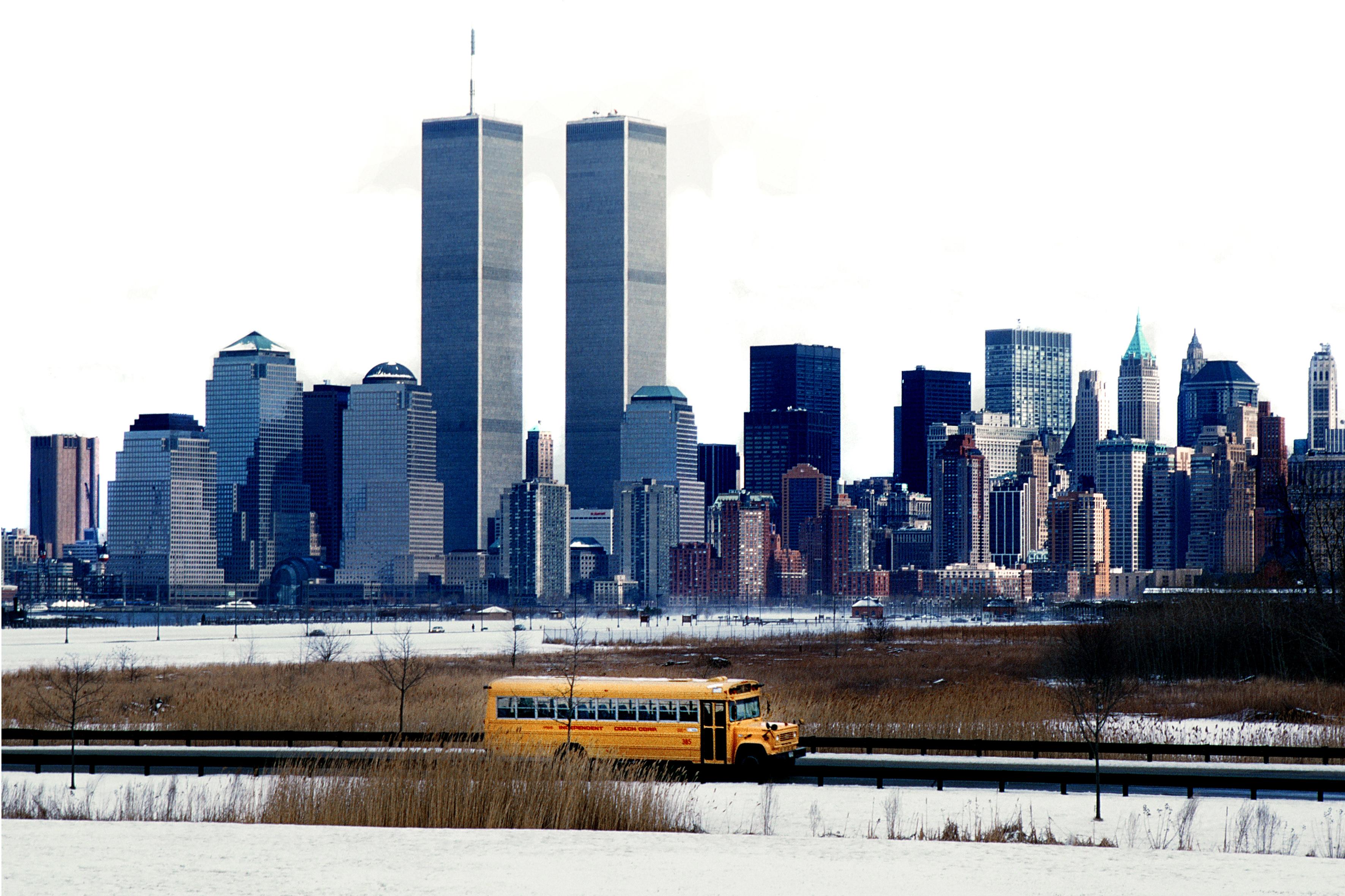 NYC+Snow-05-2-20X30
