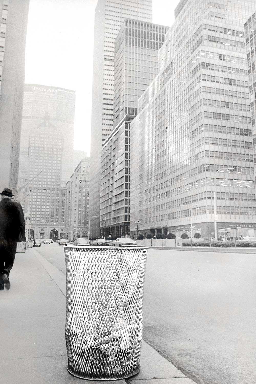 NY+Trash-basket-1500