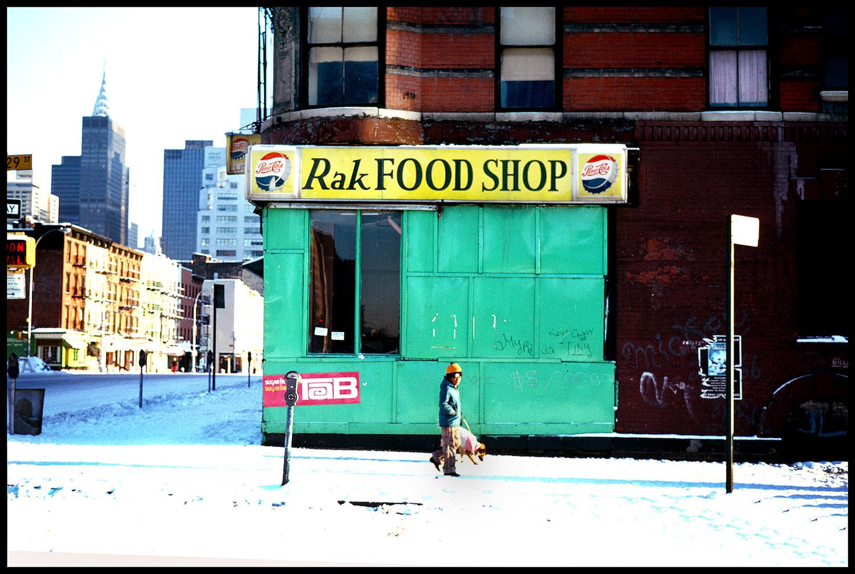 RAK-FOOD-SHOP-04-1500